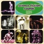 Science Fiction Sounds