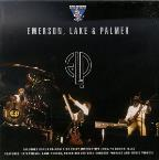 King Biscuit Flower Hour Presents Emerson, Lake & Palmer: Greatest Hits Live