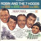 Robin & The Seven Hoods