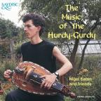 Music of the Hurdy Gurdy
