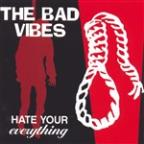 Hate Your Everything