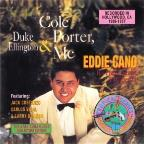 Cole Porter, Duke Ellington & Me