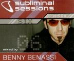 Subliminal Sessions Vol. 6
