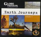 Globe Trekker: Earth Journeys, Vol. 1