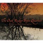 Best Of Oak Ridge Boys Quartet & Bluegrass Favorit