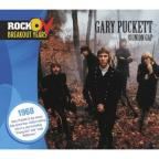 Rock On Break Out Years:1968 Gary Puc