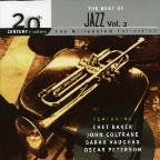 20th Century Masters: Best Of Jazz, Vol. 2