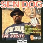 Sen Dog Presents Fat Joints, Vol. 1
