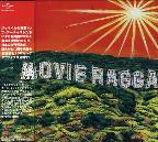 Movie Ragga