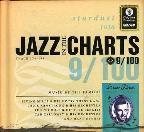 Jazz In The Charts Vol. 9 - Jazz In The Charts - 1930