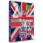Holland,Jools Vol. 1 - 2 - Later Cool Britan