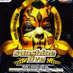Sunshine Live Vol. 20