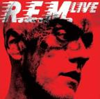 R.E.M. Live
