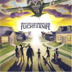 Flight Of The Knife