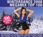 Winterdance 2008 Megamix Top 100