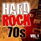 Hard Rock 70s Vol.1