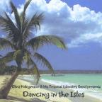Dancing In the Isles