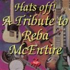 Hats Off: A Tribute to Reba McEntire