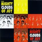 Best of the Mighty Clouds of Joy, Vol. 2