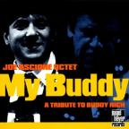 My Buddy: A Tribute to Buddy Rich