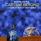 Tribute To Captain Beyond
