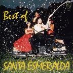 Best of Santa Esmeralda