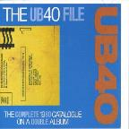 Ub40 File