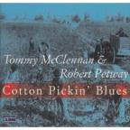 Cotton Picking Blues