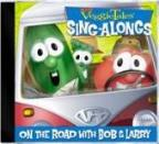 On The Road With Bob And Larry