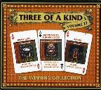 Three Of A Kind Vol. 27 - Three Of A Kind