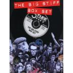 Big Stiff Box Set