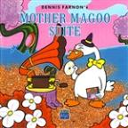Dennis Farnon: Mother Magoo Suite