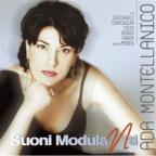 Suoni Modulanti