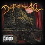 Days Of The New (Red Album) (Explicit Version)