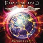 Burning Earth (2012)