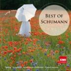 Best Of Schumann [international Version] (International Version)