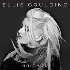 Halcyon