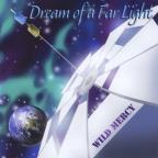 Dream Of A Far Light