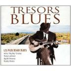 Tresors Du Blues