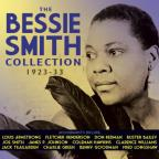 Bessie Smith Collection: 1923-1933
