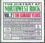 History of Northwest Rock, Vol. 2