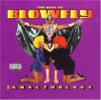 Best of Blowfly: Analthology