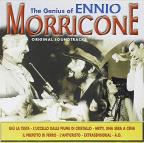 Genius of Ennio Morricone