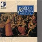 Dorian Collection, Sampler, Vol.3