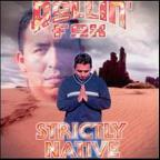 Strictly Native
