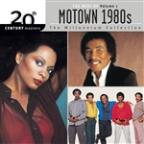 20th Century Masters - The Millennium Collection: Motown 1980s, Vol. 1