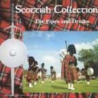 Scottish Collection: The Pipes and Drums