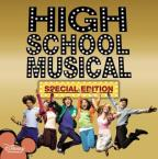 High School Musical Special Edition