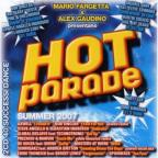 Hot Parade Summer 2007