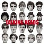 Best Of Talking Heads (Us Release)